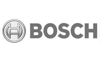Bosch 3D Printing Service Auckland Client