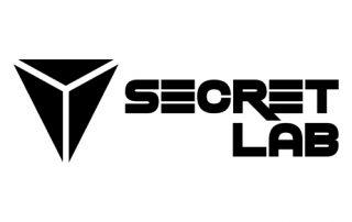 Secretlab 3D Printing Service Worldwide