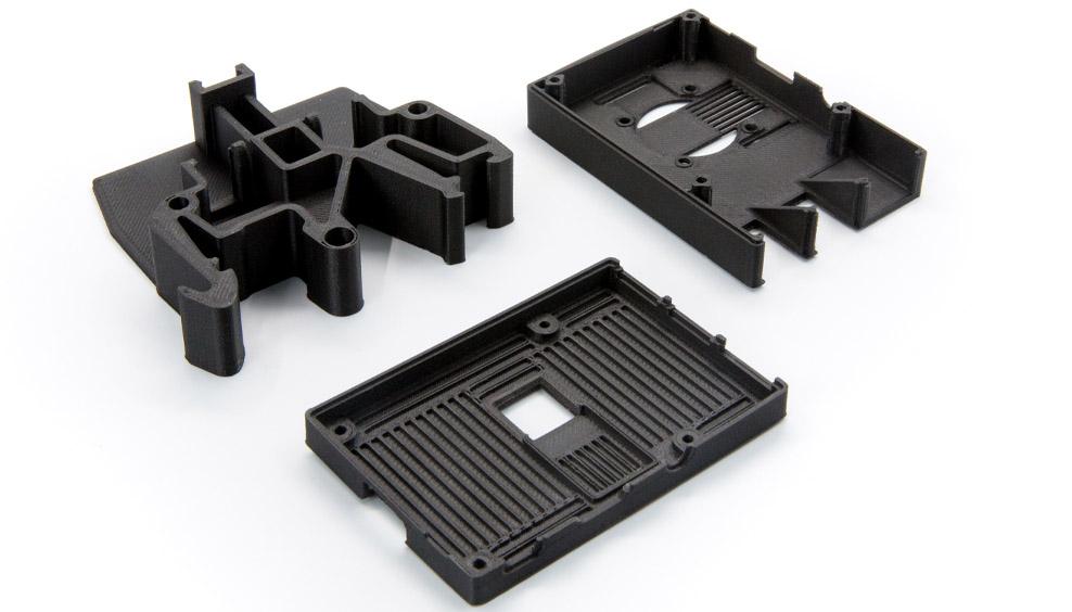 Stratasys FDM 3D Printing Auckland Online